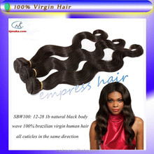 Wholesale Alibaba Hair Product AAAAAA 100% Human Virgin India Hair