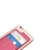 3M sticker adhesive wallet credit card holder for phone 8 wallet