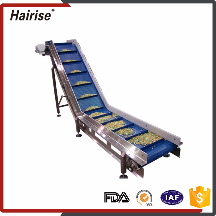 China Alibaba Mobile Telescopic Belt Small Conveyor Belt System