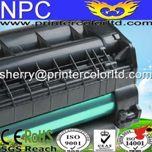 104 toner cartridge for Samsung 1660 3201 printer