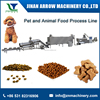 /product-detail/pet-dog-cat-fish-bird-food-processing-production-machine-1452543425.html
