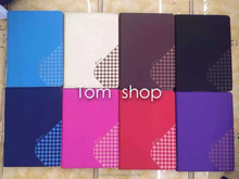 For Samsung Galaxy T110 T231 Phone Case,for ipad mini case pu leather cover