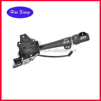 Good Quality Headlight Switch 15205666