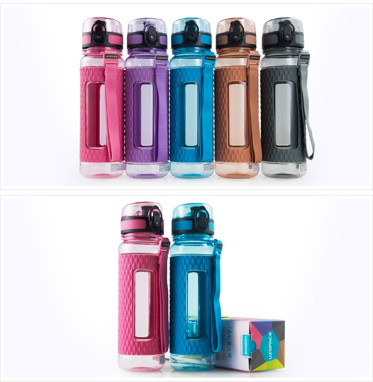 last design 16oz 450ml school joyshaker plastic drinking bottle for kids brand