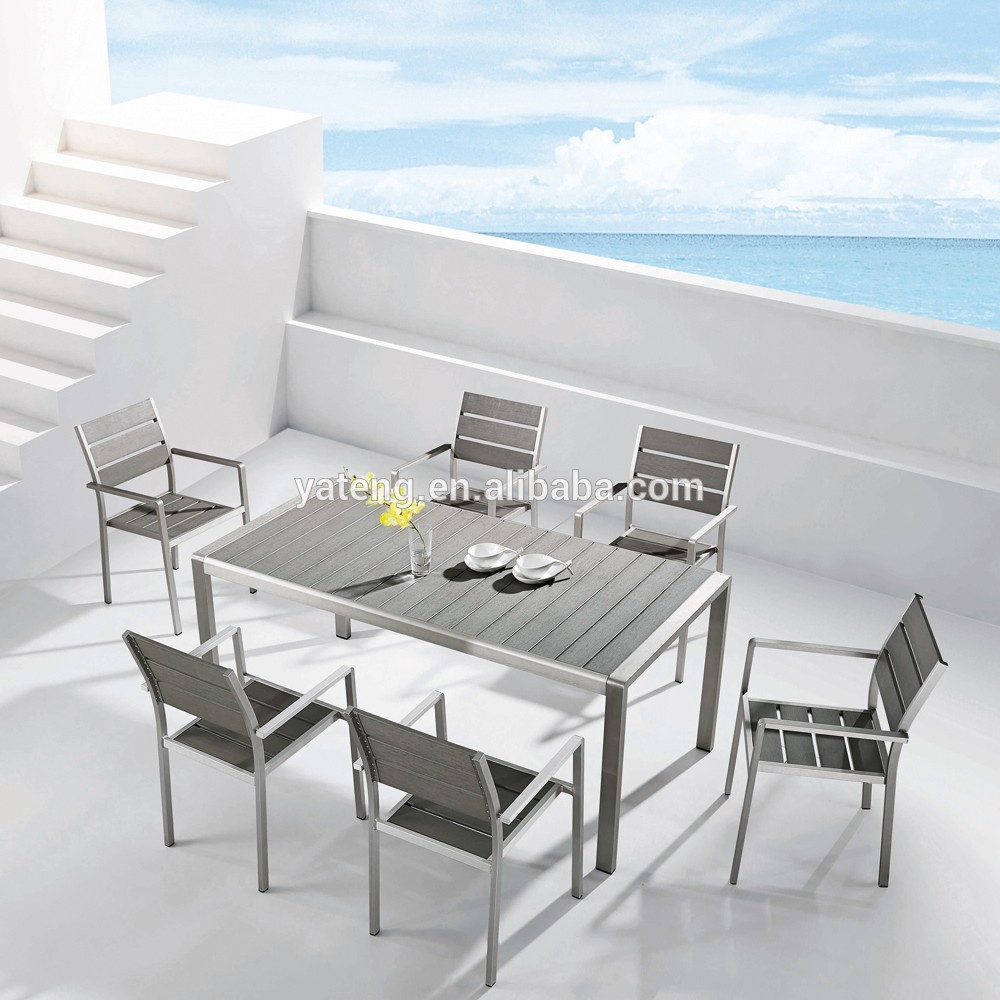 furniture cheap modern dining table set with 6 chairs buy dining