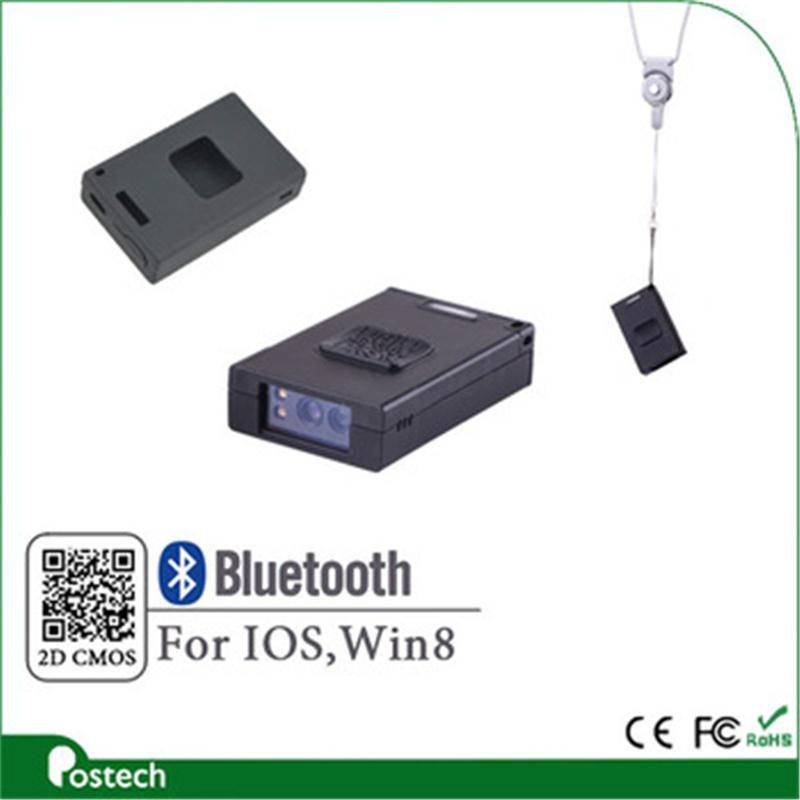 Business Card Scanner Bluetooth | Best Business Cards