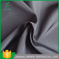 Hot Selling Polyester Padded Fabric