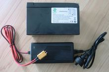 Shenzhen UPS LiFePO4 battery manufacturer for ups inverter battery charger battery