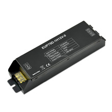 Constant Voltage DALI LED Driver 75W 12V---EUP75D-1H12V-0SM dali dimmable led driver