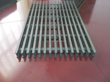frp pultruded grating fibreglass reinforced plastic pultruded platform walkway floor