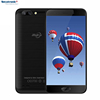 Setro Atom Quad Core MTK6737 5.2 inch 4G Android Smartphone Make Your Own Brand Phone