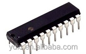 (Electronic component) BA8206BA4K DIP18 Picture of real products