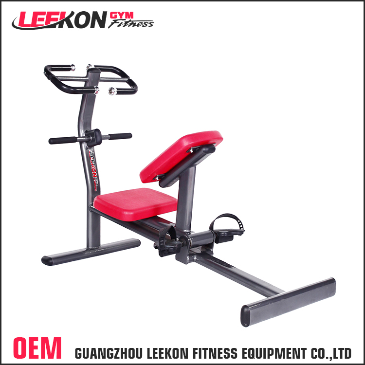 life gear fitness equipment commercial mini gym fitness equipment