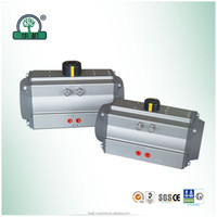 Professional Pneumatic actuator