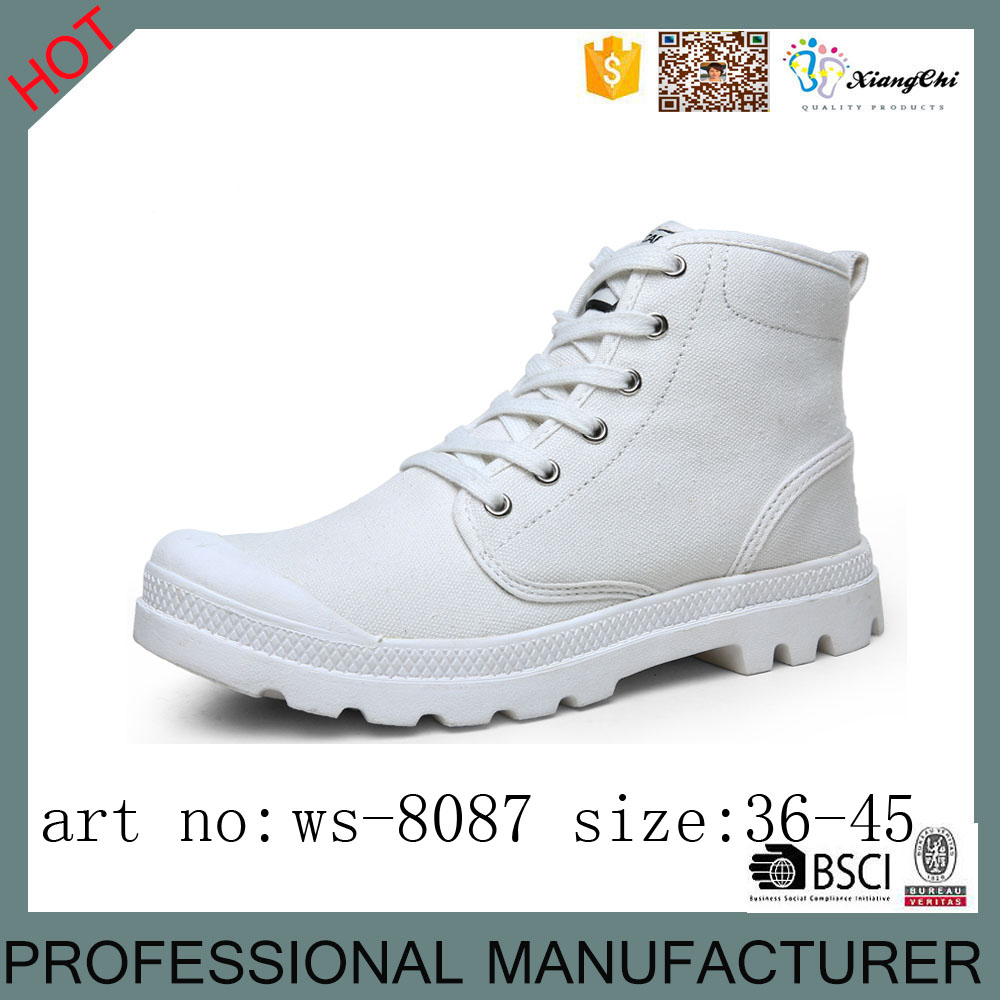 2016 reasonable price high quality martin boots