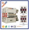 MSK1300R-RPC wood sanding machine with pretty competitive price