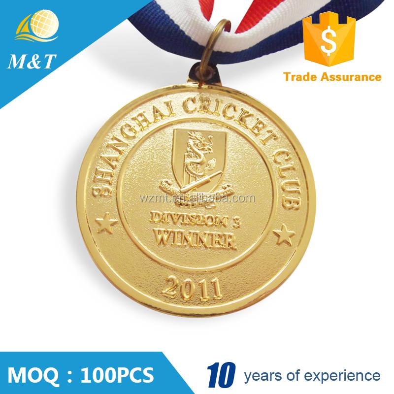 Medal_47(5).jpg
