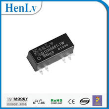 voltage converter dc to dc step down