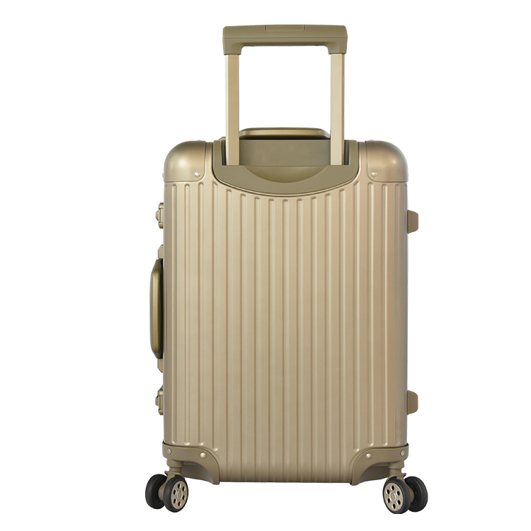 Design Your Own Vip Trolley Bags Online Shopping