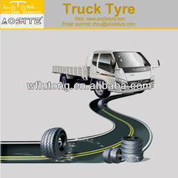 Good commercial truck tire prices RIB/LUG/MIX