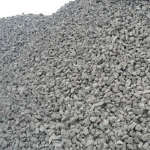 low Ash low Sulfur foundry coke/ met coke /metallurgical coke (size25-40mm)