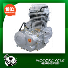 Hot sale Zongshen 250cc air-cooled engines