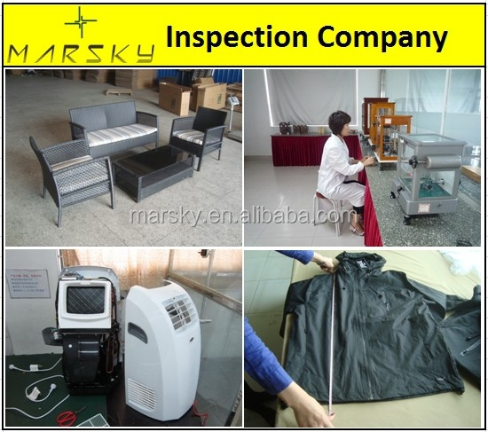 inspection/inspection service/during production inspection/pre shipment inspection/women clothing inspection service