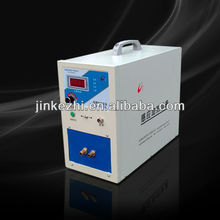 Induction High Frequency Inverter Welding Machine