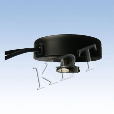 gps embedded active antenna and mobile antenna