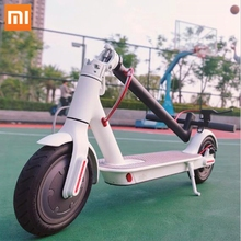 Factory Price xiaomi 250W angel stand up bings electric scooter