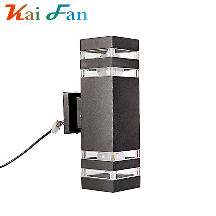 chinese wall light hot sell led luminaire wall lighting led wall price