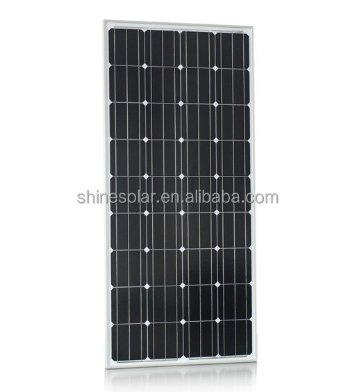 250w mono solar panel FACTORY DIRECT with cheap price and good quality for Australia,Russia,Mexico,Pakistan,Afghanistan