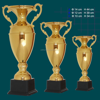 blank medal engraving,metal trophy design prize,motor tire resin trophy