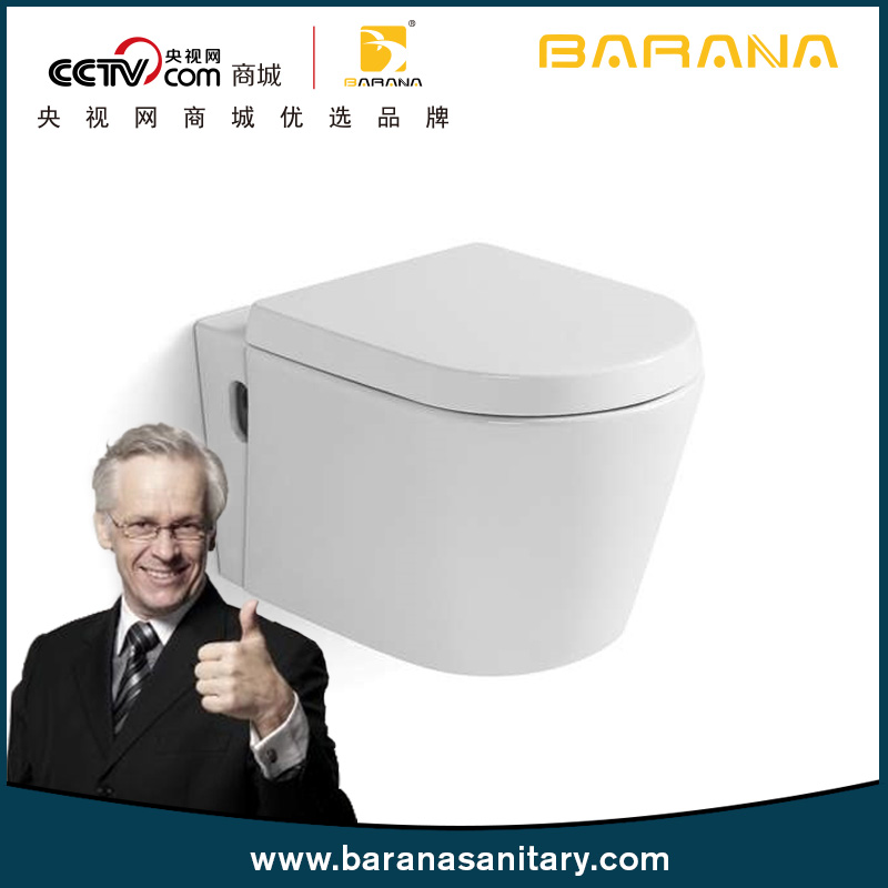 China hot items sanitary ware rv toilet prices alibaba toto wc new products online wholesale shop