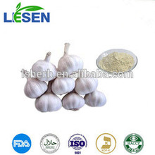 Odorless garlic extract powder, garlicin powder