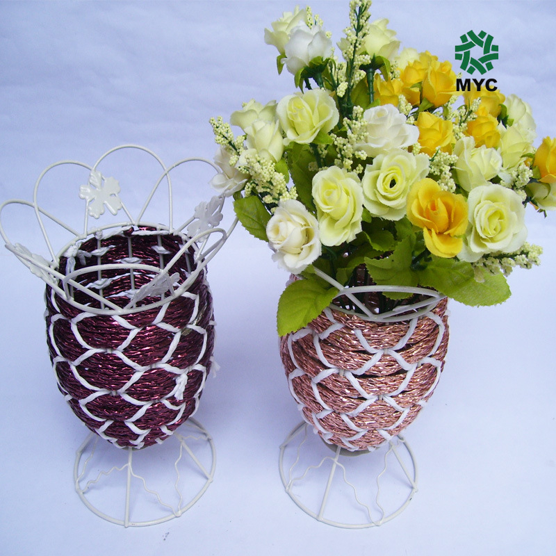 MYC Flower decoration color mini various kinds of baskets <strong>A03</strong>