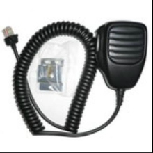Car Radio Microphone Components TCM-I100