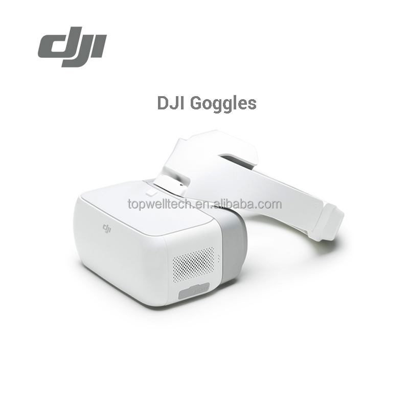 NEW DJI Goggles 1080p HD Immersive FPV for DJI Mavic Pro Phantom