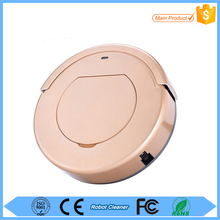 Home Appliances Remote Control Cheap Robot Vacuum Cleaner