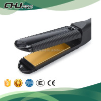 hair straightener with car plug