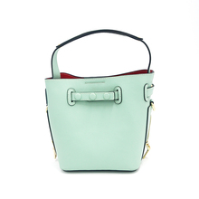 Guangzhou a leather handbag for ladies