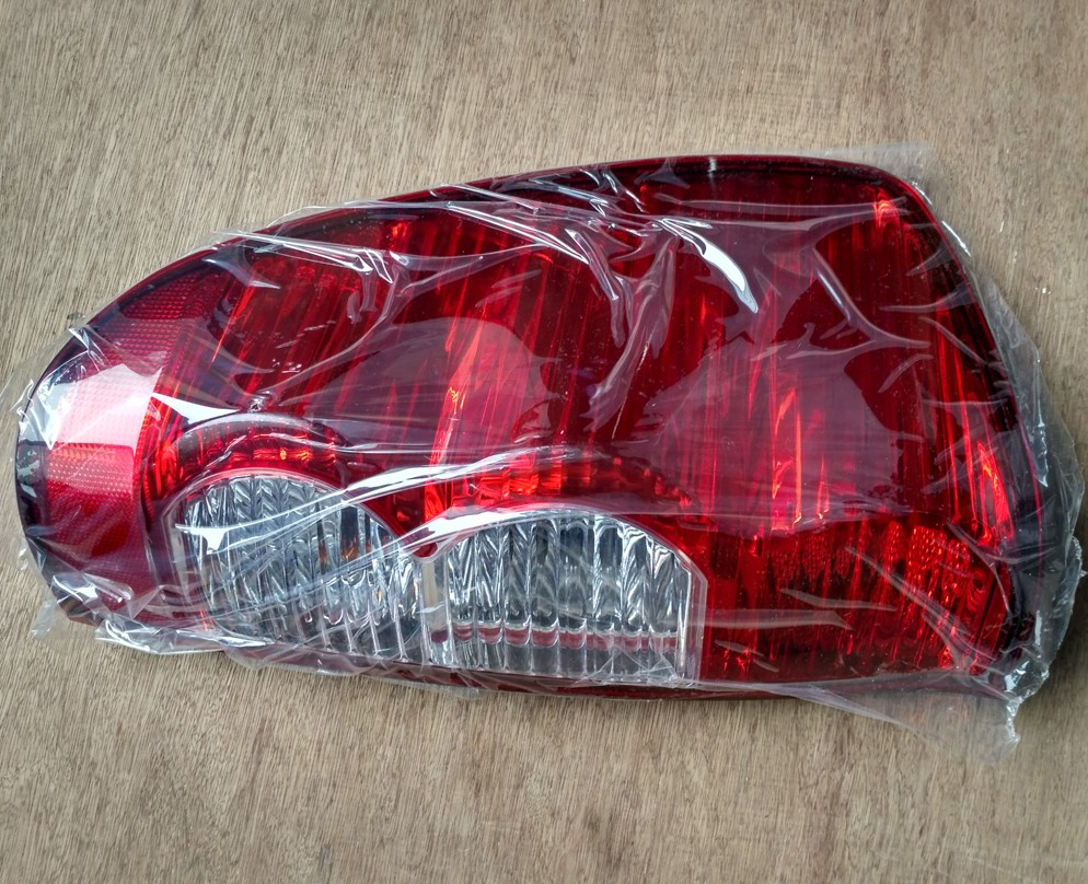 Auto Tail Light for Great Wall Wingle/Steed OEM 4133300-P00