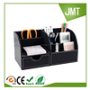 Hot sale multi-functional office stationery desk organizer