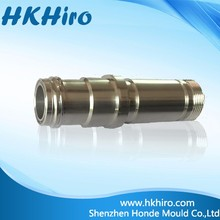 cnc precision machining stainless steel /aluminum/ metal /parts