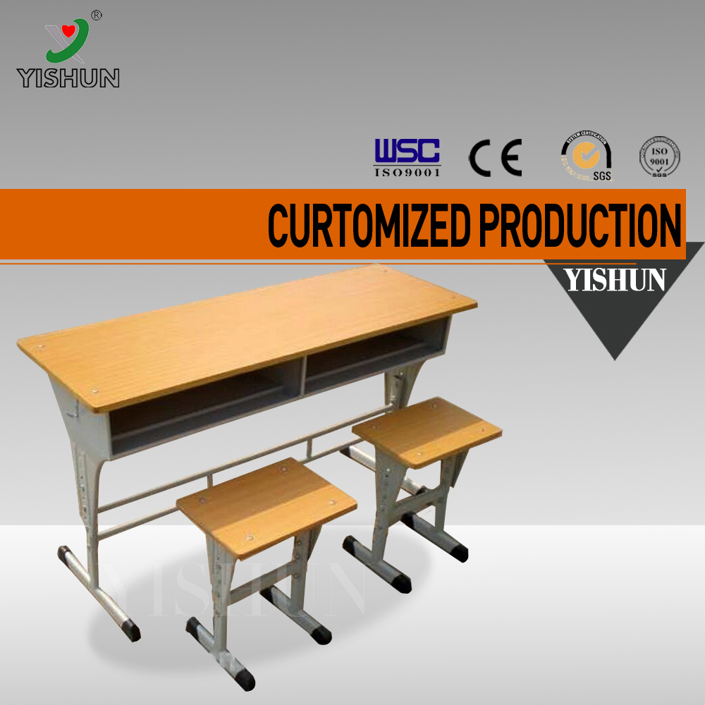 Modern Classroom Tables : Modern classroom furniture school used tables and chairs