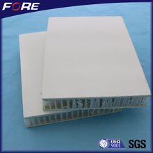 Heat insulation high strength fiberglass car body with favourable price