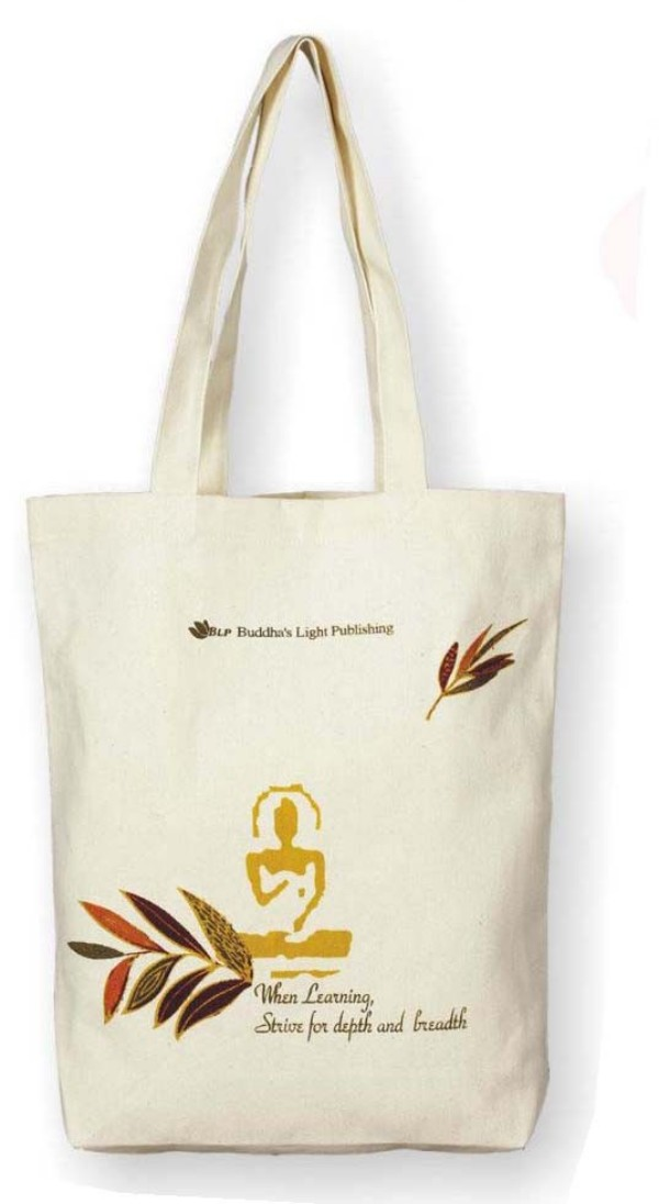 Best Selling China canvas bags philippines