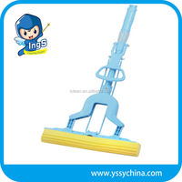 China online shopping Innovative cleaning mopr Dust Sweeper Mop