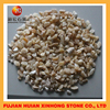 /product-detail/on-sale-natural-granite-stone-tumbled-gravel-for-garden-decor-of-gravel-prices-227898219.html