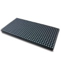 Good price led p10 rgb display module,high brightness outdoor full color smd led module p10